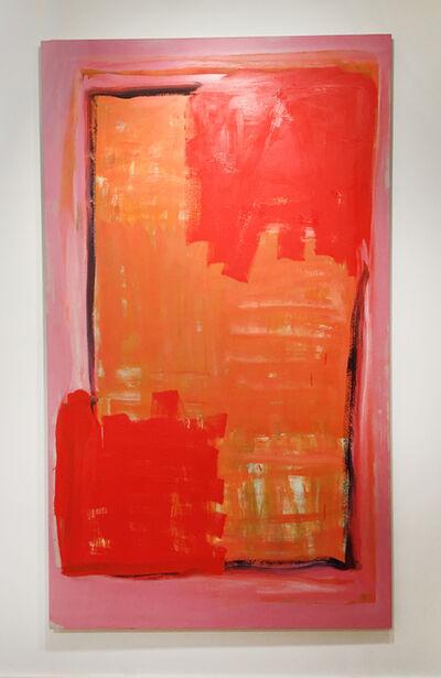 Miguel Angel Campano, 'Opulenta', 2006