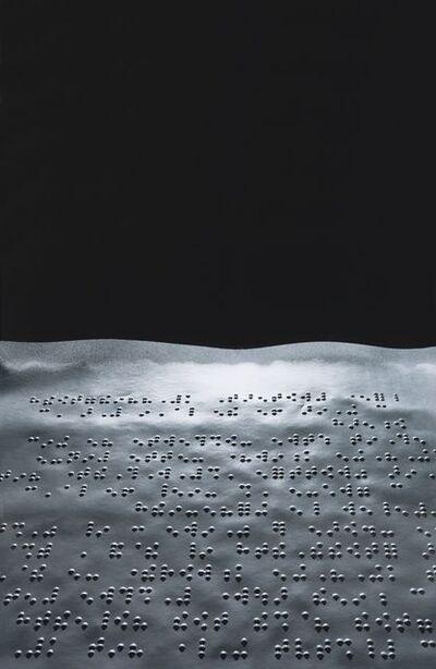 Joan Fontcuberta, 'Semiopolis [Odyssey-Homer]', 1999