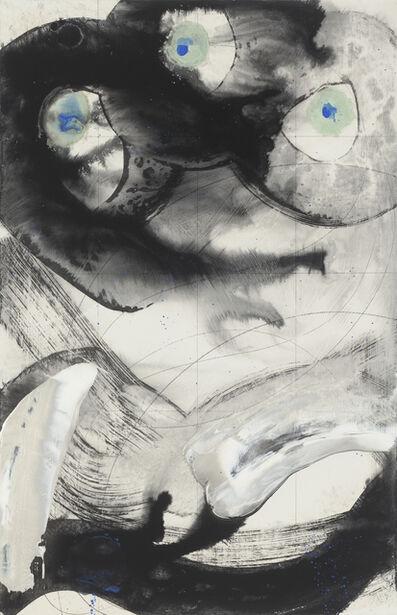 Shelley Loheed, 'Incarnation', 2021