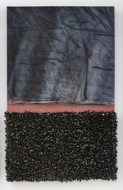 Joël Andrianomearisoa, 'Fahavaratra Acte', 2018
