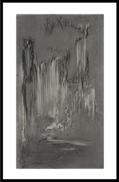 Yechel Gagnon, 'Parfums de nuit', 2008