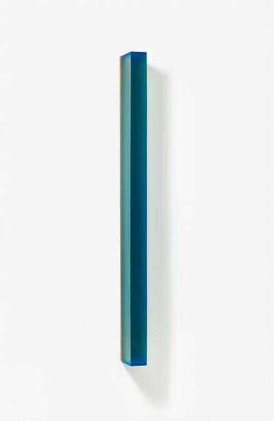 Herbert Hamak, 'D185N', 1998