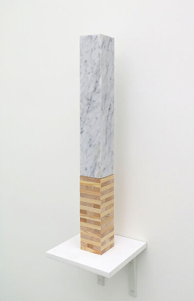Andrea Canepa, 'Jenga', 2015