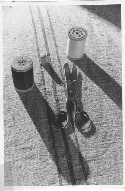 Jolan Vadas, 'Still Life', ca. 1945