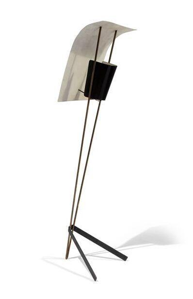 Pierre Guariche, 'Kite Floor Lamp', 1952