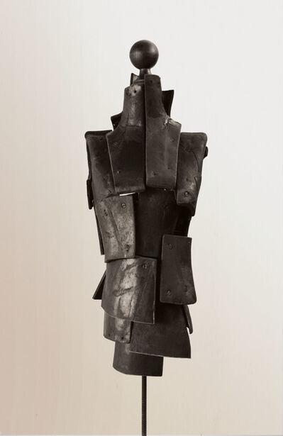 Koji Takei, 'Casual Attire', 2015