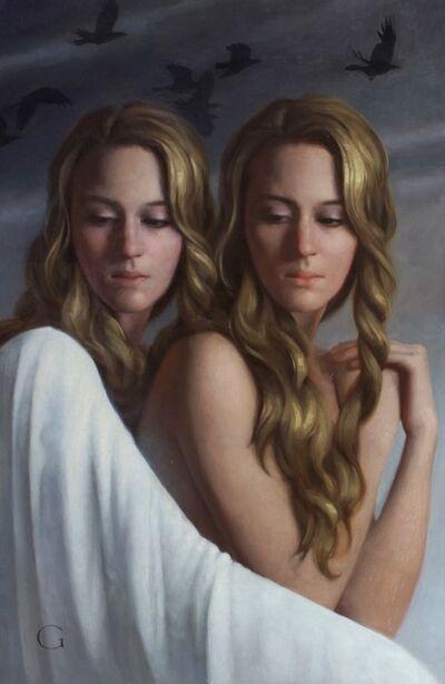 David Gray, 'One's Own Angel'