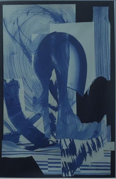 Irfan Önürmen, 'Untitled II', 2019