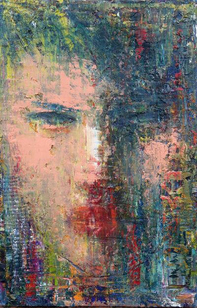 Niels Reyes, 'Untitled', 2020