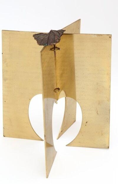 Alik Cavaliere, 'Libro: Questa è la storia del mago Pepè'