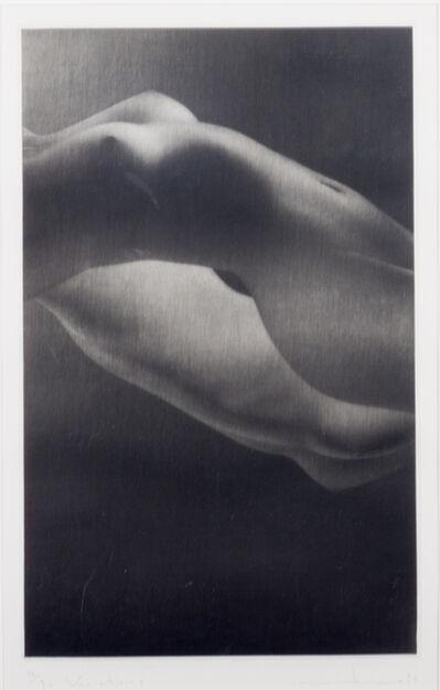 Mikio Watanabe, 'Variations', 1993