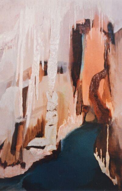 Frieda Howling, 'La Cavern', 1986
