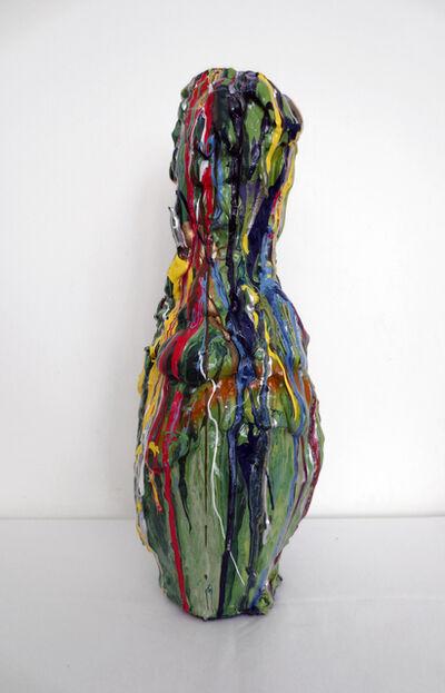 Robert Melee, 'Bowling Pin', 2010