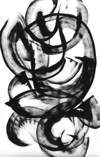 Thomas Hammer, 'Brachphyllum (framed)', 2014