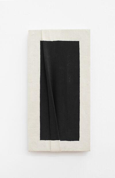 Eugenio Espinoza, 'Untitled', 2003