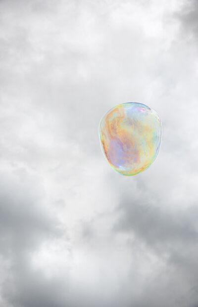 Stuart Allen, 'Bubble No. 8', 2014