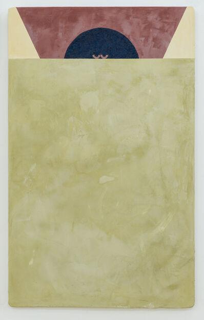 Beth Stuart, 'Interior (F.S.)', 2014