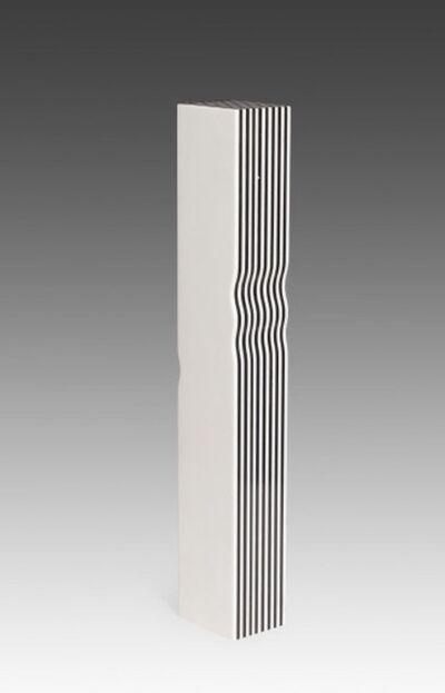 Sérvulo Esmeraldo, 'Untitled', 1973
