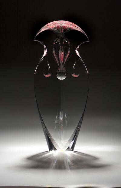 Christopher Ries, 'Tearjar', 2012