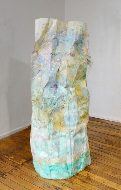 Martine Poppe, 'Barrier', 2020