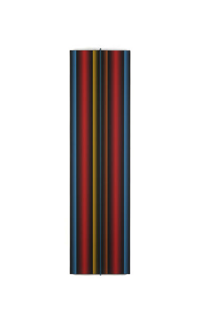 Dario Perez-Flores, 'Prochromatique E2', 2012