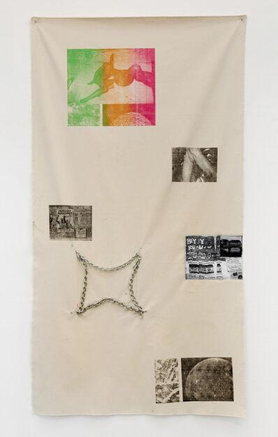 Alima Lee, 'Untitled', 2020