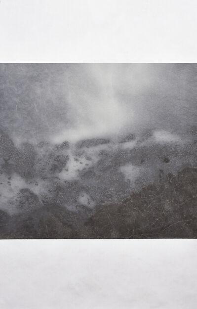 Isabel Fuentes, 'Mimesis III', 2019