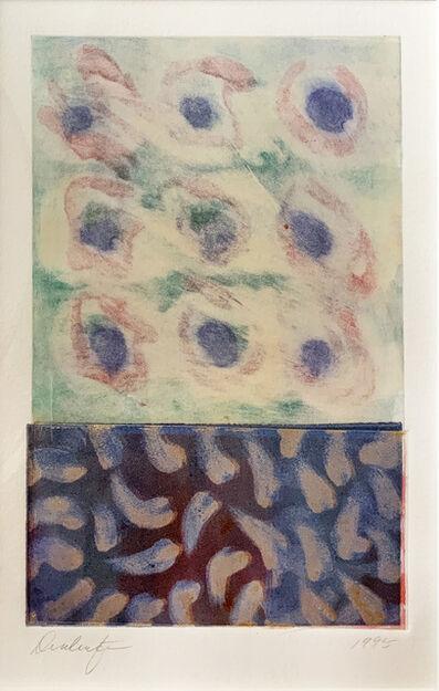Marylyn Dintenfass, 'Untitled', 1995