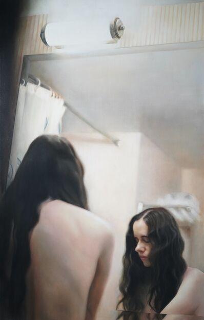 Anne-Christine Roda, 'Bagno I ', 2018