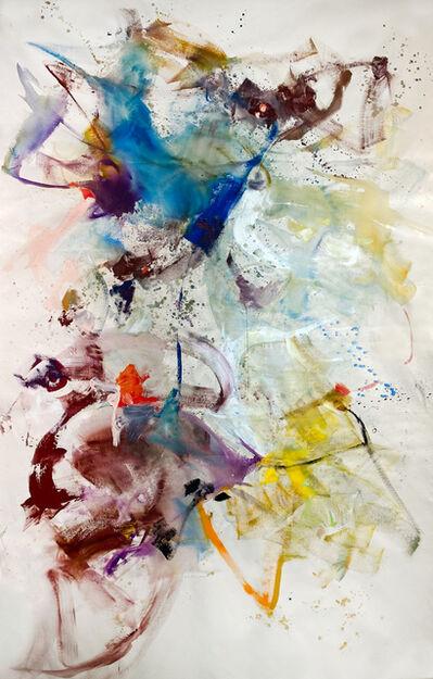 Vicky Barranguet, 'Ocean', 2019