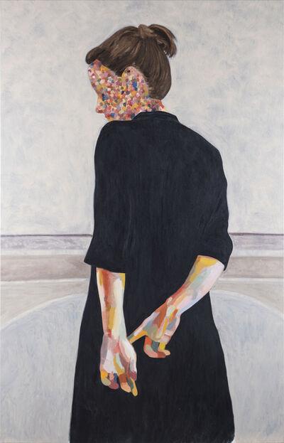 Guim Tió Zarraluki, 'Natural', 2016