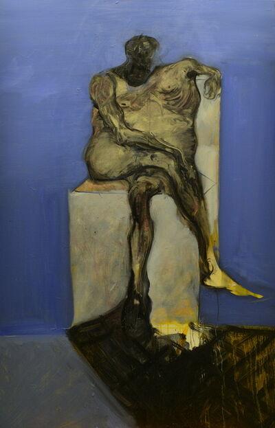 Do Hoang Tuong, 'Untitled ', 2013