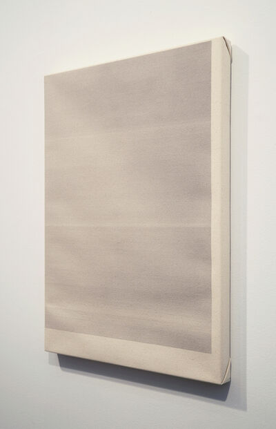 Carrie Pollack, 'Sky Paper 3', 2011