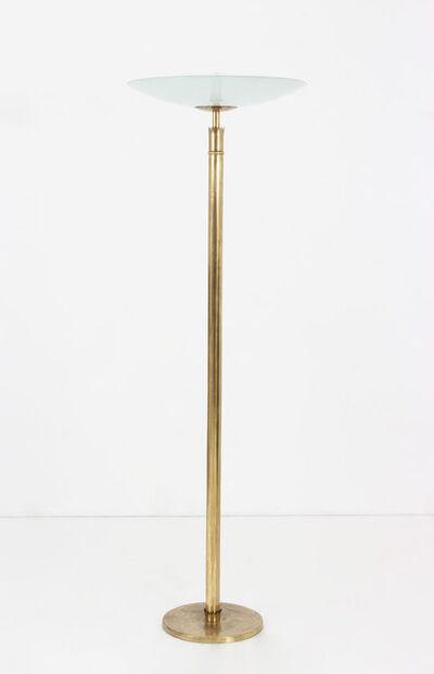 Pietro Chiesa, 'Floor lamp', 1942
