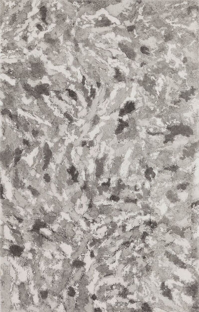 Mariana Sissia, 'Mental landscape LV.', 2017