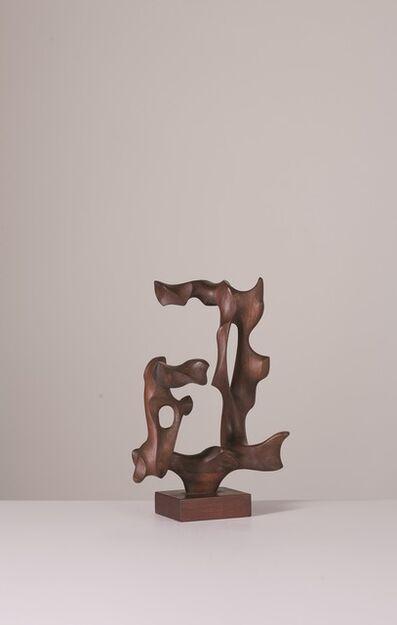 Mario Dal Fabbro, 'Untitled', 1979
