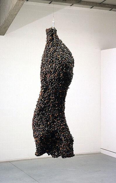 Jan Fabre, 'Vleesklomp (Lump of Meat)', 1997