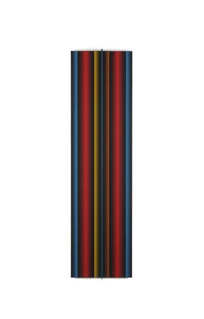 Dario Perez-Flores, 'Prochromatique 2', 2012