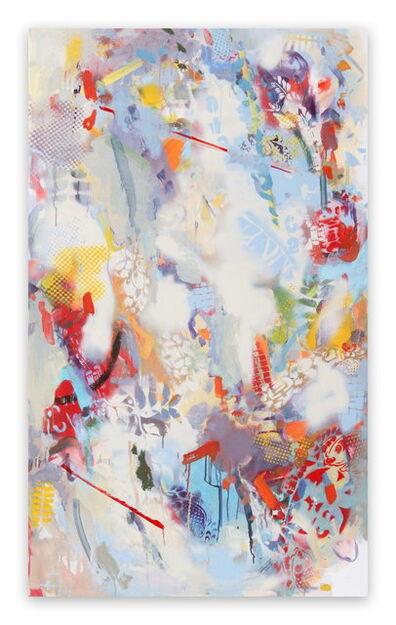 Gina Werfel, 'Asian Dream', 2017