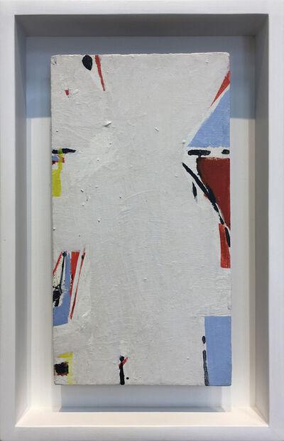 Beatrice Mandelman, 'Untitled (70-AC 7-04)', undated