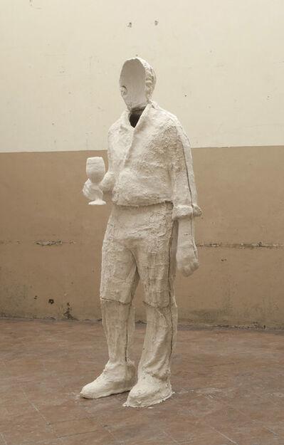 Klaus Weber, 'Viewer', 2013