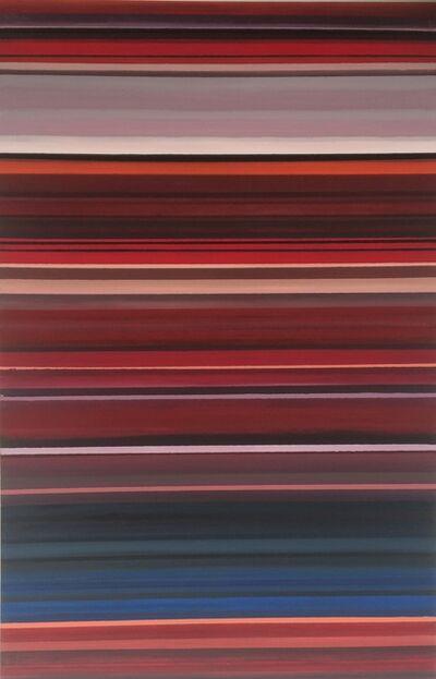 Jan De Schutter, 'Sp - MARVELlous or DeCent', 2019