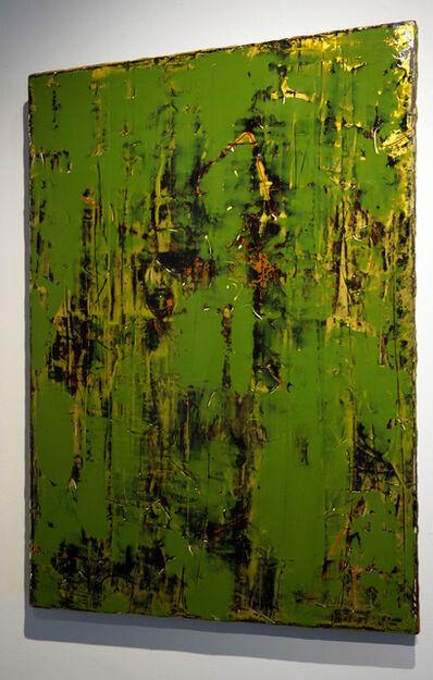 Mark Erickson, 'Babylon', 2007