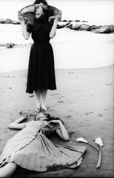 Francesca Woodman, 'Providence, Rhode Island', 1975-1978