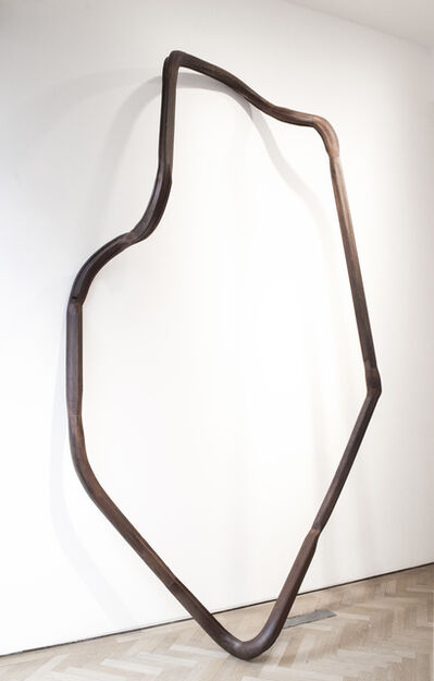 Nika Neelova, 'Principles of Infinity', 2013