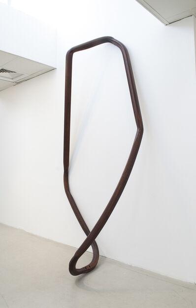 Nika Neelova, 'Principles of Infinity, ', 2013-2014