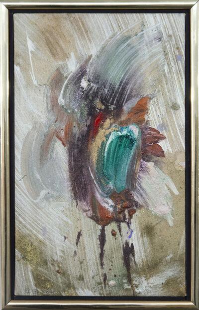 Paul Fournier, 'Bird Dance', 1983-1992