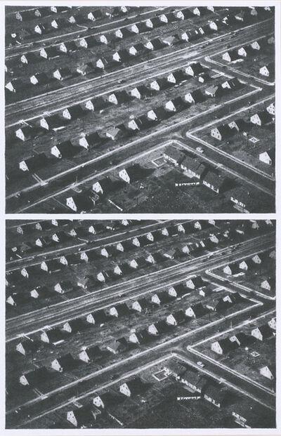 Richard Forster, 'Levitt Ranchers x 2', 2015