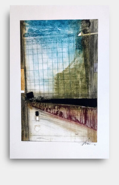 João Rossi, 'Untitled', 1998