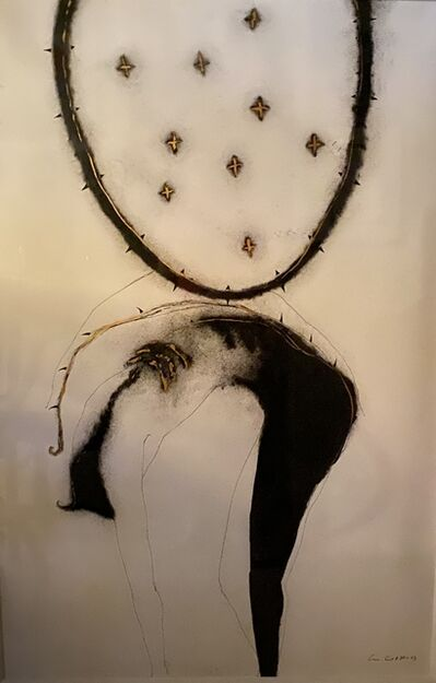 Humberto Castro, 'Untitled', 1993
